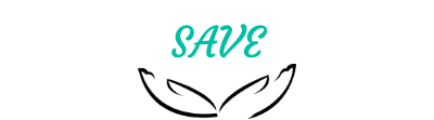 SAVE TRAINING PROGRAMME